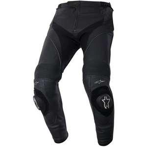 Pantalon Alpinestars Missile Black