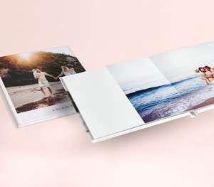 Álbumes Digitales para revivir el veranoes para revivir el verano