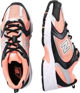 New Balance 530 zapatillas deportivas solo 35.9€