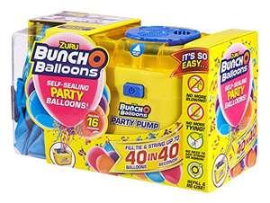 Juego con Globos Bunch O Balloons Party