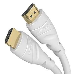 Cable HDMI 4K 20 metros