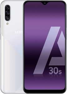 Samsung Galaxy A30s 4GB 128GB
