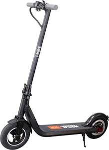 i-Bike Patinete eléctrico plegable unisex adulto