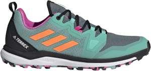 Adidas TERREX Agravic para hombre