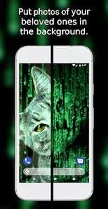 Gratis: Matrix - What is the Batrix [Android]