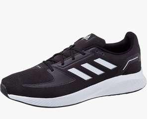 Adidas Runfalcon. Tallas 39,5 a 48