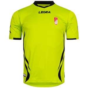 TALLAS 2XS a M - Camiseta 3ª Equipación del Granada CF