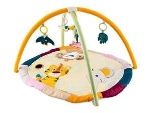 Manta de actividades para bebé (a partir del 20 de septiembre en tienda física)