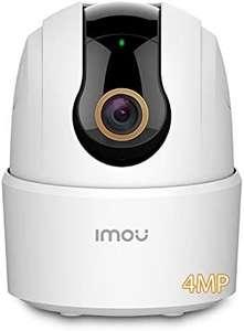 Imou 2K+ Cámara de Vigilancia WiFi Interior