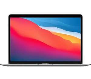 MacBook Air M1 8/256