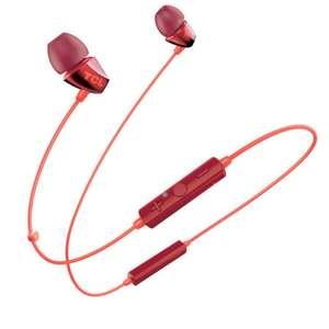 Auriculares Bluetooth TCL GRATIS | Compra mínima 60€