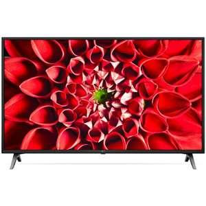 """TV 55"""" LG 55UN71003LB"""