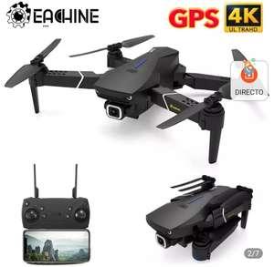 Eachine E520S Drone 4K