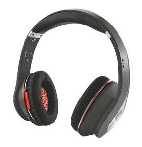 Auriculares Bluetooth con Micrófono Trust Urban Fenix