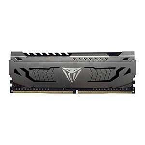 Memoria RAM 16GB DDR4 - 3200MHz - CL16