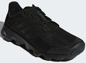 Zapatillas Adidas Terrex Climacool Voyager Aqua senderismo hombre tallas de la 38 2/3 a la 47 1/3