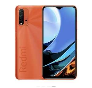 Xiaomi Redmi 9t 64gb+4gb