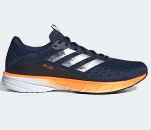 Adidas SL20. Tallas 40 a 46,5. Como obtener el 30% adicional en descripción.