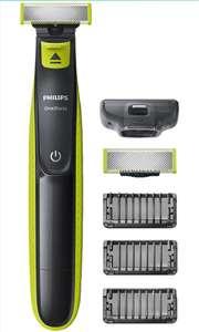 Philips OneBlade - Recortador de barba