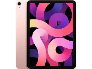 iPad Air buen precio.