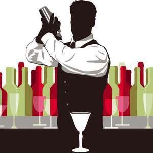 learn bartender en español Curso Udemy Gratis