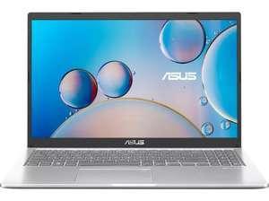 "Portátil - ASUS D515UA-BR279, 15.6"" HD, AMD Ryzen™ 7 5700U, 8 GB RAM, 512 GB SSD"