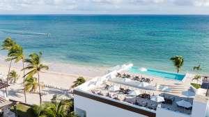 ¡CHOLLAZO! 21 días TODO INCLUIDO en JULIO (y + fechas) en HM Hotels República Dominicana (PxPm2 + Maleta + Directo de Madrid los Sábados)