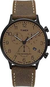Reloj Informal Timex