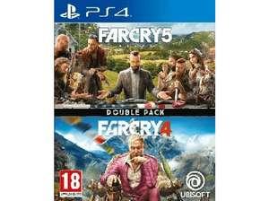 Juegos PS4 y Xbox One en Media Markt Vallecas (eBay)