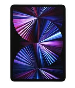 iPad pro 11' m1 1T