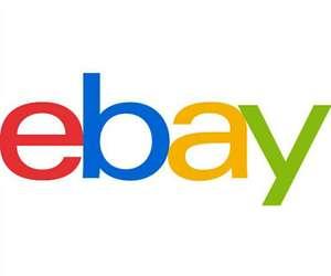 Cupón -15% en eBay en electrónica y 15% en repuestos para coche [selección de artículos]