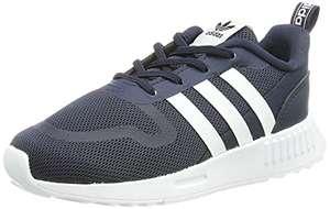 Adidas Smooth Runner para BEBÉS, talla 21. + tallas en descripción