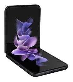 Samsung Galaxy Z FLIP 3 | 8GB - 128GB | + Cheque regalo 60€