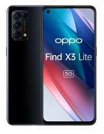 Oppo Find X3 Lite 5G 8GB 128GB