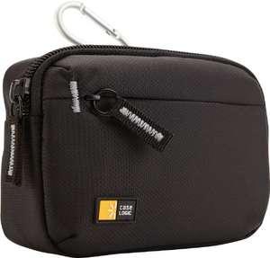Funda para cámara compacta Case Logic TBC-403 solo 4.99€