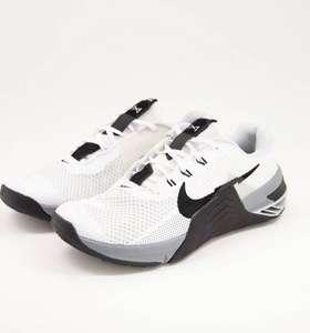 Nuevas Nike Metcon 7