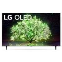 """TV OLED LG OLED55A13LA 55"""" 4K UltraHD Smart TV"""