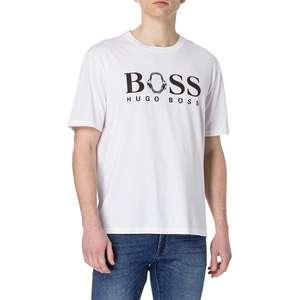 Camiseta Hugo Boss   Tallas S a XXL