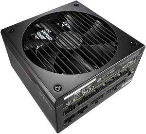 Fractal Design Ion+ 760W Platinum 24-pin ATX Negro