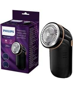 Quitapelusas Philips