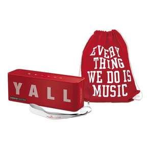 Music Box 5+ Yall edition