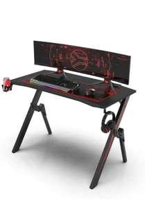 Mesa Gaming Dripex