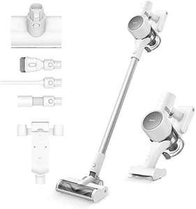 Oferta flash- Dreame T10 Aspiradora Escoba Sin Cable