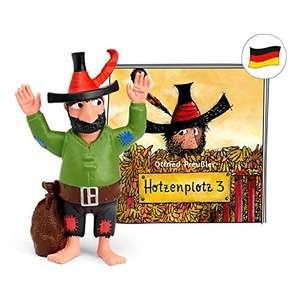 Figura Decorativa para Caja Toniebox: Hotzenplotz 3