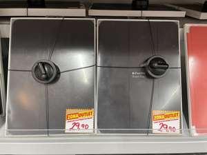 Apple Smart Folio iPad Pro 11 Gray (1 generación)