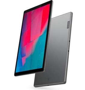 """Lenovo Tab M10 HD Plus 10.1"""" 4/64GB Gris"""