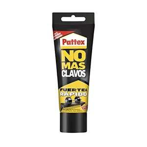 Pattex No Más Clavos Original 1tubo x 250g