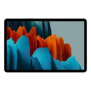 """Samsung Galaxy Tab S7 11"""" 128GB Wifi Azul"""
