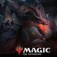 Magic: The Gathering Arena, 3 sobres GRATIS + 4.000 puntos de experiencia [+Recopilatorio]