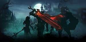 Shadow Knight Premium: Juego De Lucha Ninja RPG